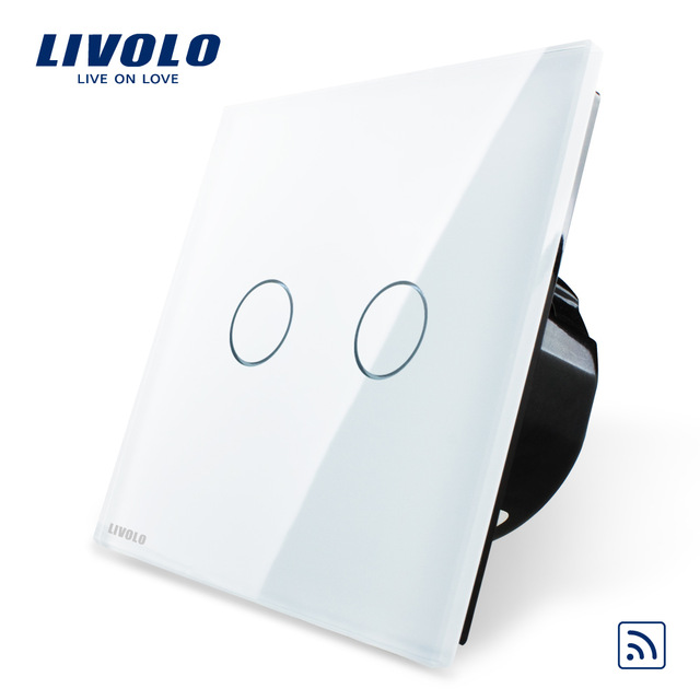 Livolo-EU-Standard-Remote-Switch-Crystal-Glass-Panel-EU-standard-VL-C702R-11-Wall-Light-Remote.jpg_640x640