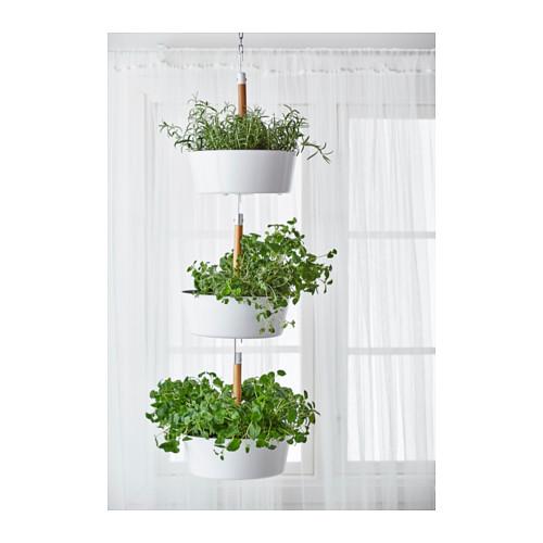 bittergurka-hanging-planter-white__0323086_pe516626_s4