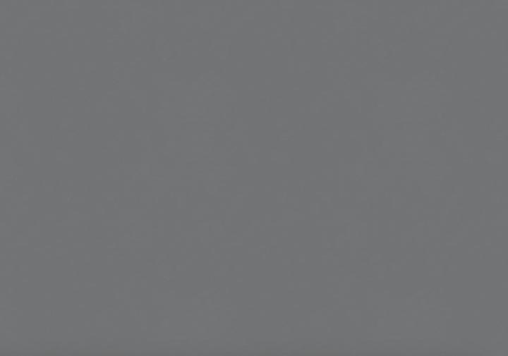 screen-shot-2017-02-11-at-10-44-49-am