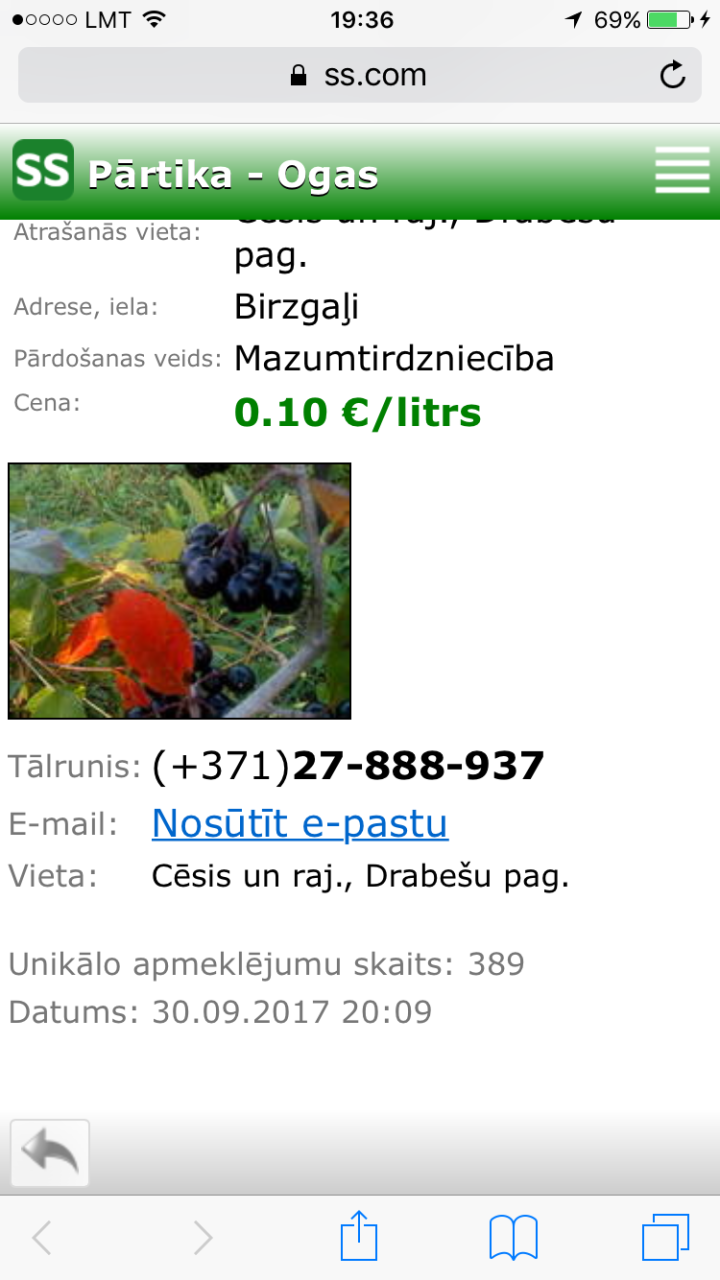 IMG_8154